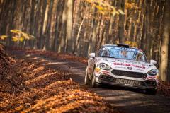 Andrea-Mabellini-IT-Abarth-124-rally-31-Napoca-Rally-Team-Rally-Hungary-ERC-2020