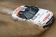 Andrea-Mabellini-IT-Abarth-124-rally-89-Team-Bernini-Rally-–-ACI-Rally-Monza-FIA-RGT-Cup-3
