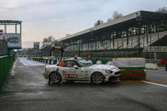 Andrea-Mabellini-IT-Abarth-124-rally-89-Team-Bernini-Rally-–-ACI-Rally-Monza-FIA-RGT-Cup-5