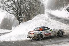 Andrea-Mabellini-IT-Abarth-124-rally-89-Team-Bernini-Rally-–-ACI-Rally-Monza-FIA-RGT-Cup-7