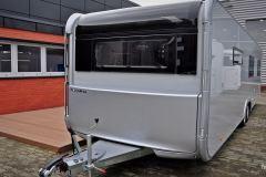 Adria Astella 904HP