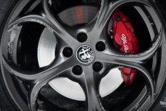 Alfa Romeo Giulia Veloce Q4 JTDM-2