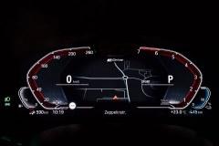 Nowe BMW 545e xDrive Limuzyna