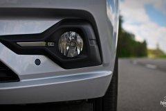 Dacia Logan 100 TCe LPG
