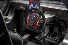 Nissan_leaf_nismo_RC-10
