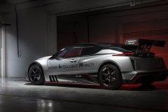 Nissan_leaf_nismo_RC-3