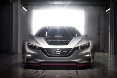 Nissan_leaf_nismo_RC-8