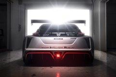 Nissan_leaf_nismo_RC-9
