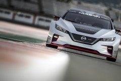 Nissan_leaf_nismo_RC-157
