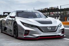 Nissan_leaf_nismo_RC-29