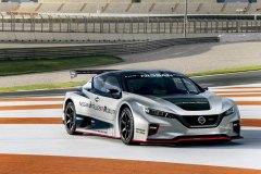 Nissan_leaf_nismo_RC-5