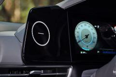 Hyundai Elantra 1.6 MPI Executive