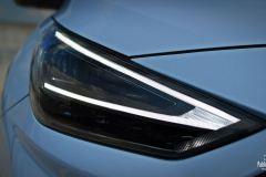 Hyundai i30 N Performance DCT 8