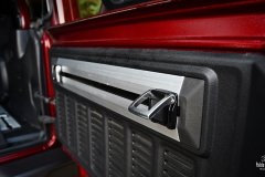 Jeep Wrangler 4xe 80th Anniversary