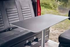Ford Transit Custom Nugget Trail - kamper