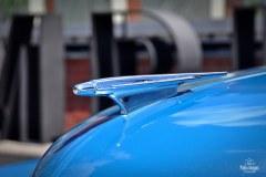 Klasyczny  Koneser - wystawa klasycznej motoryzacji 4 07 2020