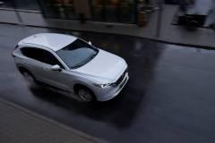 Mazda CX-5 Enso 2022