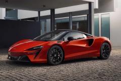 12888-McLarenArtura