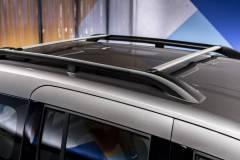 Nowy Mercedes Citan 2021