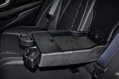 Mercedes-Benz E300 de