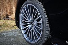 Mercedes-Benz S 400d 4Matic W223 2021