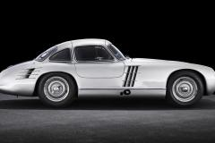 Mercedes-Benz 300 SL W 194/11