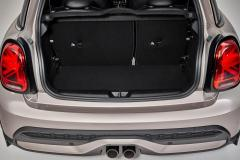MINI Cooper S 3-drzwiowy