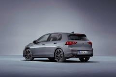 Nowy VW Golf GTD