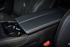 Peugeot 508 SW GT 1.6 Pure Tech