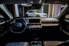Polska premiera Hyundai IONIQ 5