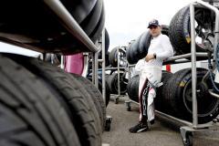 Ayhancan Güven (TR), BWT Lechner Racing (#2), Porsche Mobil 1 Supercup, Budapest 2021,