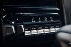 RAM 1500 TRX 2021 - polska premiera
