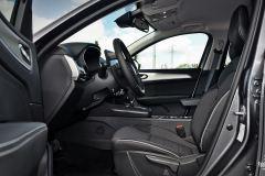 Renault Arkana Intens 1.3 TCe 140 KM
