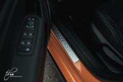 Renault Megane RS Phase 2