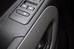 Citroen Berlingo 1,2 Pure Tech EAT8
