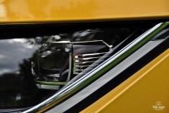 Volkswagen Arteon R-Line