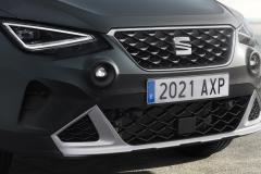 SEAT Arona Xperience 2021
