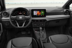 SEAT Ibiza Xcellence 2021
