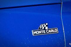 Skoda Scala 1.5 TSI 150 KM 7DSG Monte Carlo