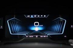 SsangYong Korando Quartz 1.5 T-Gdi