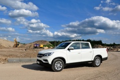 2019_SsangYong_Musso_1