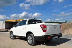 2019_SsangYong_Musso_4