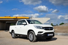 2019_SsangYong_Musso_8