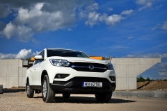 2019_SsangYong_Musso_13