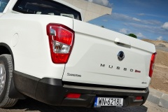 2019_SsangYong_Musso_37