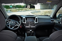 2019_SsangYong_Musso_27