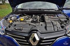 Renault Mégane GT-Line 1,3 TCe 160 KM