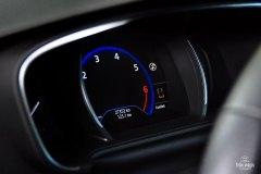 Renault Megane GT-Line 1,3 TCe 160 KM