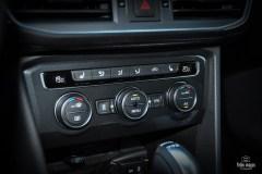 SEAT Tarraco 2.0 TDI 4Drive Xcellence