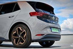 Volkswagen ID.3 Pro S